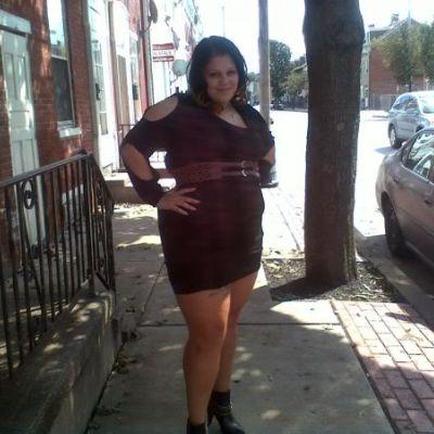 Stephanie236