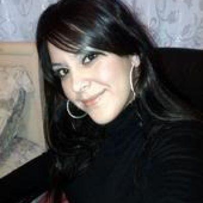 Michellemichell156