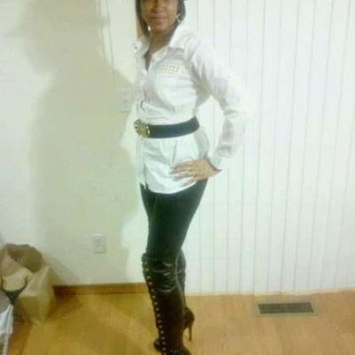 Bosslady2m