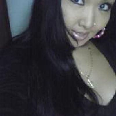 MonicaG168