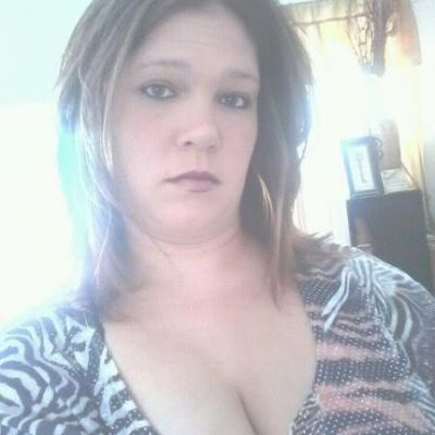 MichelleM220