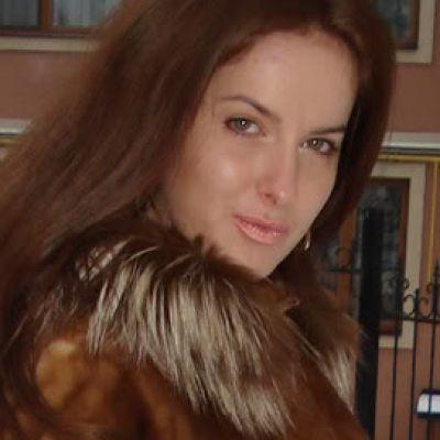 CynthiaL92