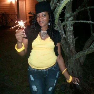 Jennifer225