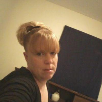 HeatherR207
