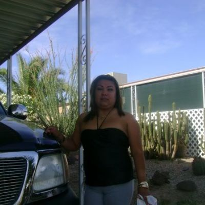 ChristinaL244