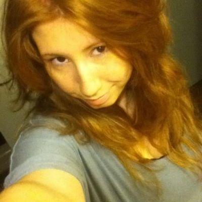 StephanieF