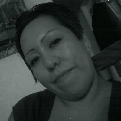 Wendy87