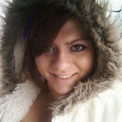 MarissaDayle