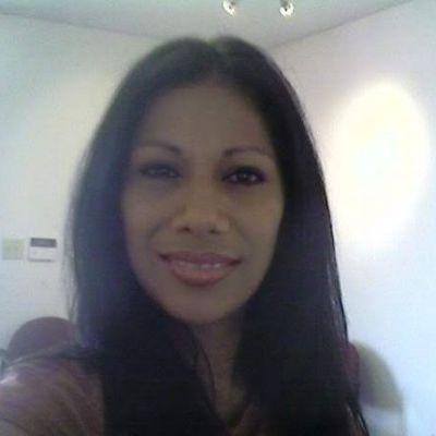 DebbieC189