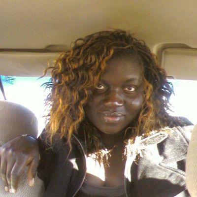 SudaneseLoved