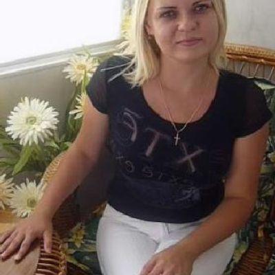 CindyS160