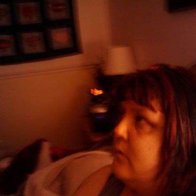 MichelleH1186