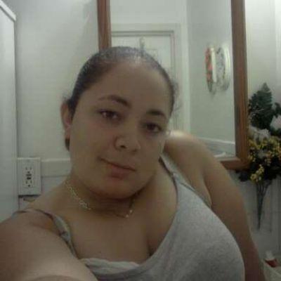 LadyD239
