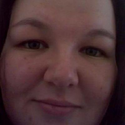 Danielle200
