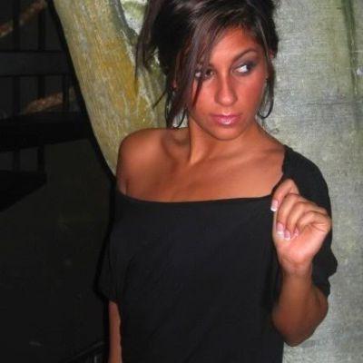 JacquelineH