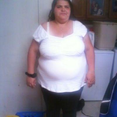 ChristineF171