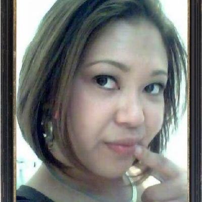 MissyAnn