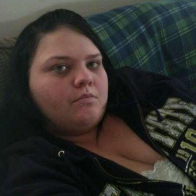 Heather170