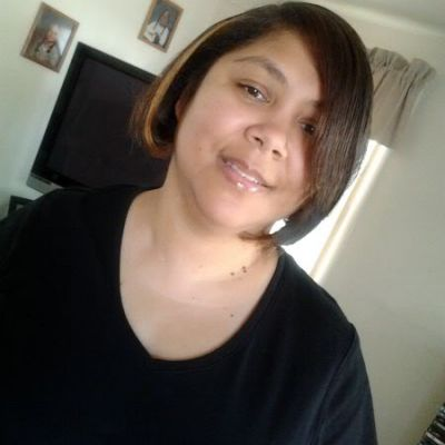 Denise154
