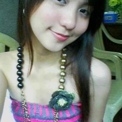 CassyY79