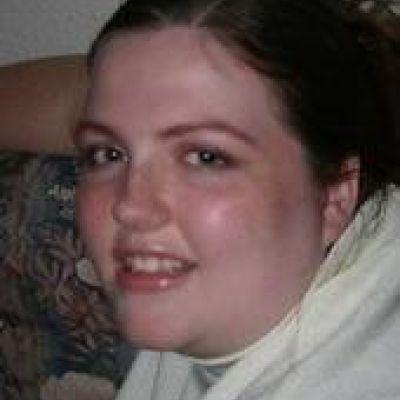 HeatherG