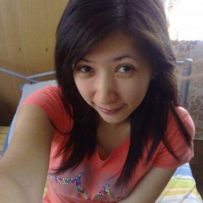 JennyA