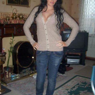 MaryRivera