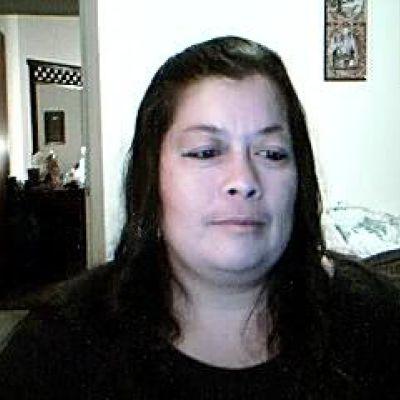 Melissa82221