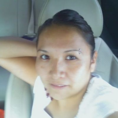 Cindy154