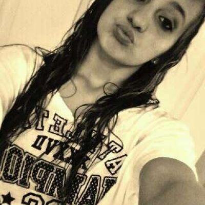 Brooke240