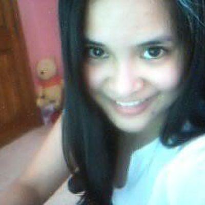 Lovelylovelymo