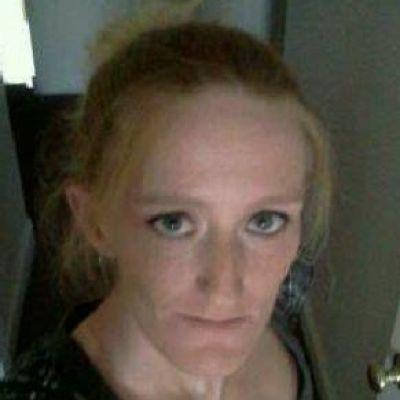 BeckyG146