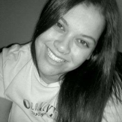 RaquelRivera