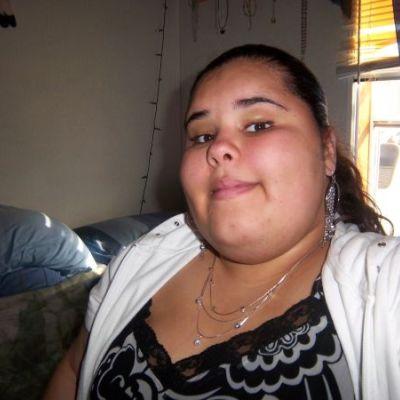 AshleyY