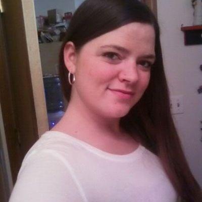 HeatherK