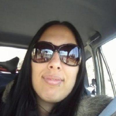 Morena94castillo