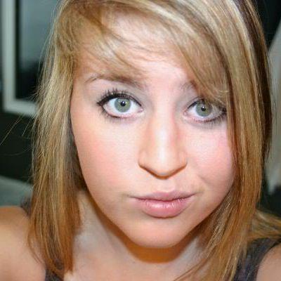 Samanthasamanth27