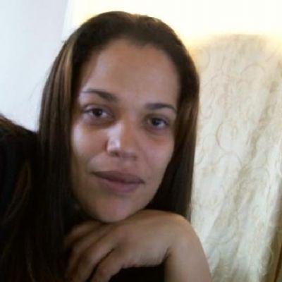 RaquelC22