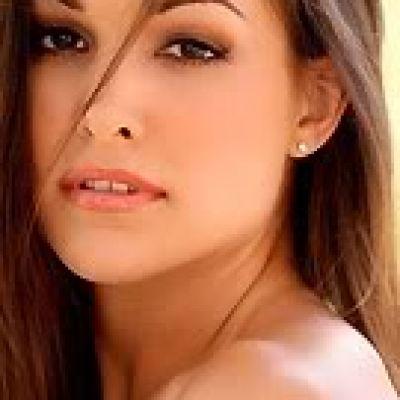 ChristinaM254