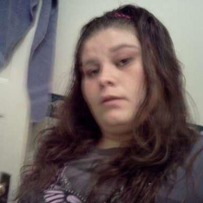 HeatherB