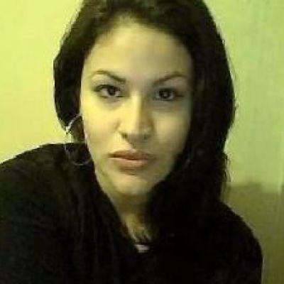 MichelleD216