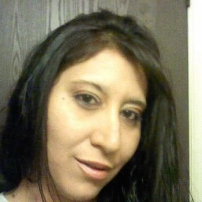 BeckyM44