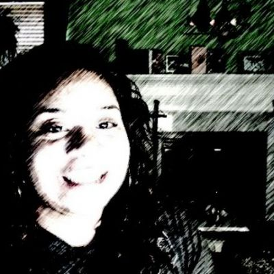 AshleyL