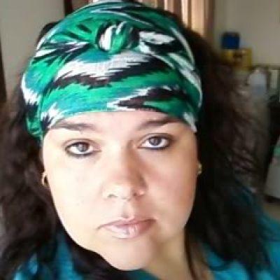 MichelleC66